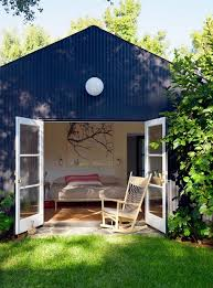 Build A Small Guest House Backyard 102 Best Guest House Images On Pinterest Guest Houses Beautiful