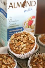 carrot cake muffins conventional method recipe carrot cake