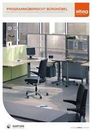 latest office furniture model office furniture catalogue pdf