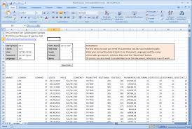 Spreadsheet For Sample Excel Spreadsheet For Data Dingliyeya Spreadsheet Templates