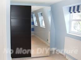 Sliding Doors Interior Ikea Interior Sliding Doors Ikea Interior Sliding Doors Ikea Interior
