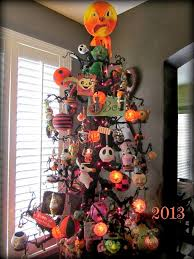 best 25 tree decorations ideas on diy