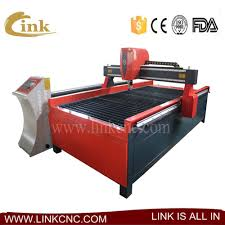 compare prices on cnc 60 online shopping buy low price cnc 60 at