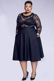 clothing for in south africa 10 fabulous places to buy plus size fashion in south africa