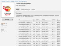 spanishdict english to spanish translation dictionary translator
