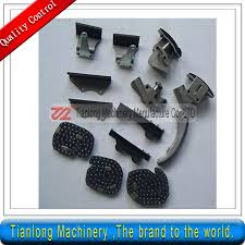 nissan maxima timing chain nissan maxima timing chain nissan maxima timing chain suppliers