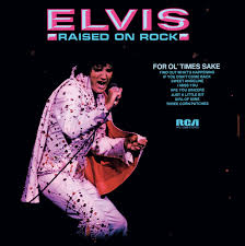 all 57 elvis presley albums ranked from worst to best