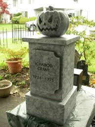 tombstones for best 25 diy tombstones ideas on