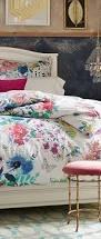 Girls Bright Bedding by 634 Best Girls Bedrooms Girls Bedding U0026 Room Decor Images On