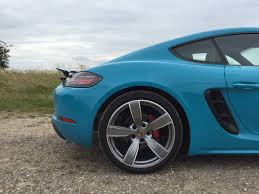 miami blue porsche wallpaper ollie marriage on twitter
