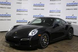 used porsche s for sale used porsche 911 for sale in fort worth tx edmunds