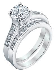 wedding rings in diamond rings engagement rings bridal sets dress rings at salera s