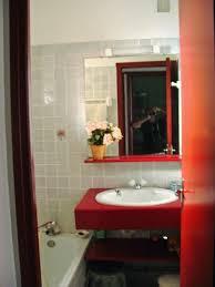 chambre d hote porticcio chambres d hotes porticcio l oliveraie