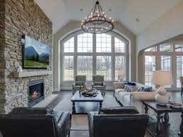 Interior Design Pictures Of Homes by Best 25 Parade Of Homes Ideas Only On Pinterest White Home