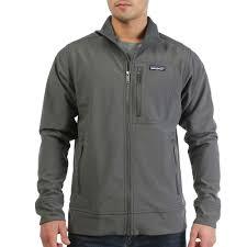 mtb softshell jacket patagonia softshell jackets and coats moosejaw com