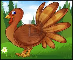draw thanksgiving turkey how to draw a thanksgiving turkey by darkonator drawinghub