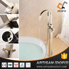 walk in tub faucet walk in tub faucet suppliers and manufacturers