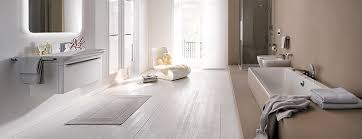 badezimmer reuter neues badezimmer großer bad ratgeber bei reuter
