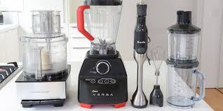 kitchenaid mixer comparison table should i get a blender a food processor or a mixer reviews by