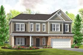 3 Bedroom Houses For Rent In Statesville Nc Statesville Nc New Homes For Sale Realtor Com