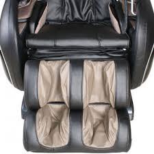 Osaki 4000 Massage Chair Osaki Os 4000 Review Massage Chair Experts