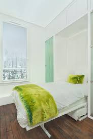 come arredare una da letto piccola come organizzare una da letto piccola sei idee salvaspazio
