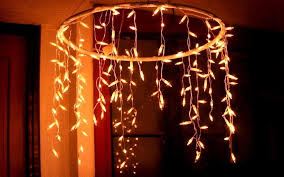 Ideas For Diwali Decoration At Home Top Ideas For Lighting Decoration In Diwali