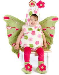 butterfly costume butterfly costume costumes kids costumes
