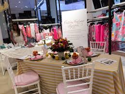 Lilly Pulitzer Furniture by Maryland Pink And Green Lilly Parties Weddings Purchases