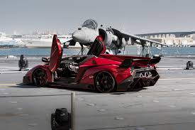 most expensive lamborghini the most expensive car of 2014 u2013 exotic car rental miami mph club