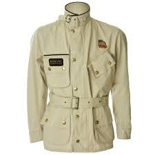 men barbour herringbone international jackets sand 2015 barbour