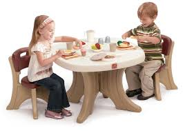 Play Table With Storage And Chairs Fancy Toddler Play Table And Chairs On Home Design Ideas With