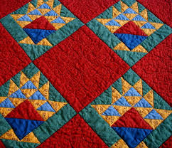 baskets quilt quilts for sale goose tracks quilts