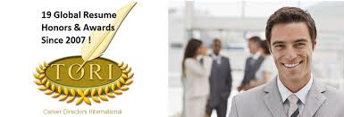 Best Executive Resume Writing Service by An Expert Resume Executive Resume Writing U0026 Linkedin Services