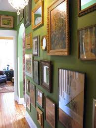 Foyer Artwork Ideas 7 Best Foyer Ideas Images On Pinterest Coral Walls Architecture