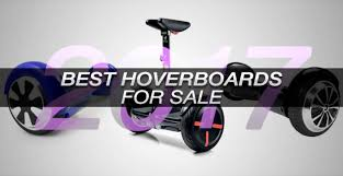 hoverboard black friday bestelectrichoverboard u2014 self balancing scooter reviews 2017