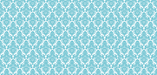 images of tiffany blue damask wallpaper background sc