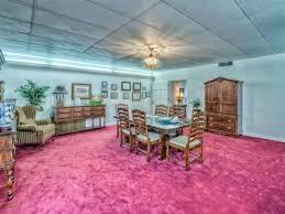 Comfort Funeral Home Scott County Funeral Home Weber City Facilities U0026 Directions