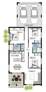 3 bedroom house blueprints house floor plan design 3 bedrooms with single garage 3bedrooms