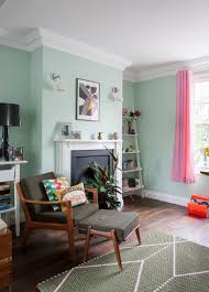 mint green wall color orange wall color aecaafcced by mint green walls