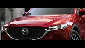 mazda motors usa details driving matters 2017 mazda cx 5 mazda usa youtube