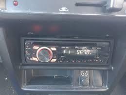 nissan micra mpg 2001 nissan micra 1 3 automatic 5 door mot january 2018 low insurance