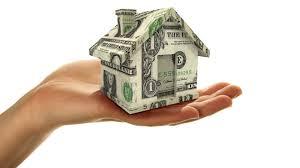 finance a sell a house neahomebuyers llc