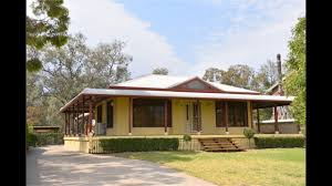 moree attractive country style home jason humphries youtube