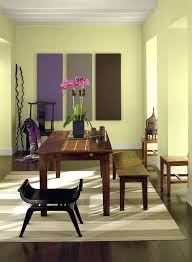 office wall colors ideas