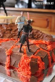 some cool wars cake wars simple wars birthday cake all things boy