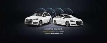 lexus cars uae price revolutionising automotive exporting