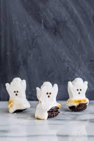 Best Halloween Cakes 628 Best Halloween Treats Foods Images On Pinterest Halloween