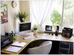 Office Desk Decor Beautiful Office Desk Decoration Ideas Fantastic Interior Design