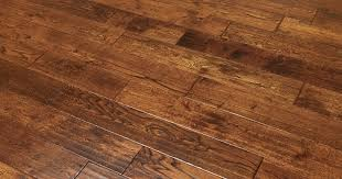 stunning laminate flooring patterns with laminate flooring